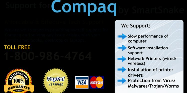 Smart & Instant Support for