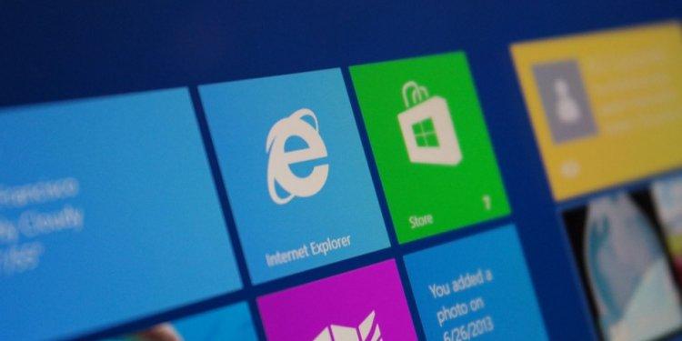 20 Best Free Windows 7
