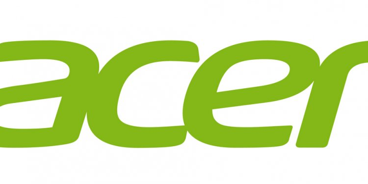 Acer Support (Drivers, Manuals