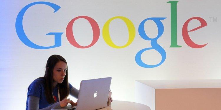 Best tech companies to work
