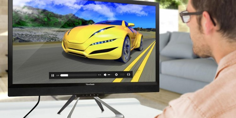 Cheap GPUs and monitors to