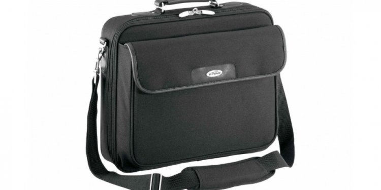 Laptop Bags & Sleeves