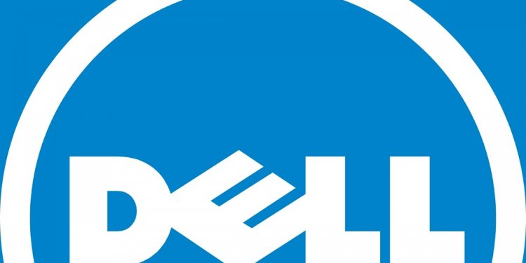 Dell Customer Care Helpline