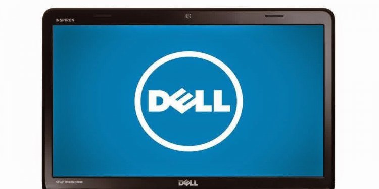 Dell Inspiron 14 5 Wifi