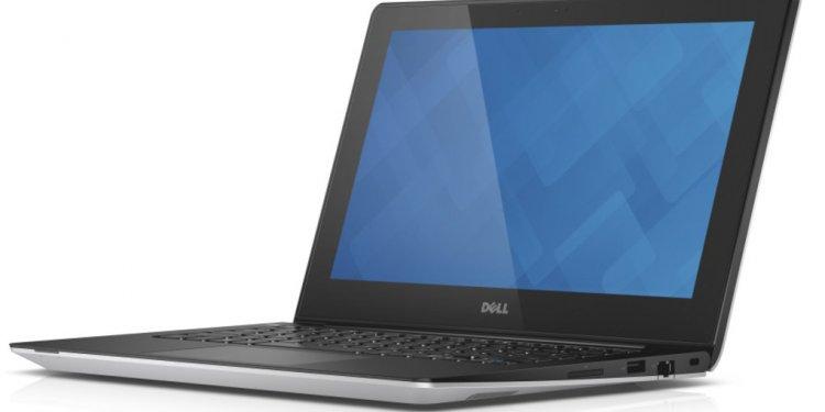 Dell Inspiron 3 Dell