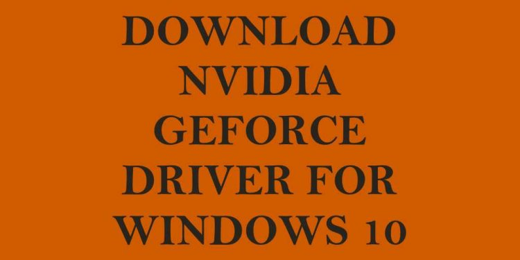 Download Windows 10 Compatible