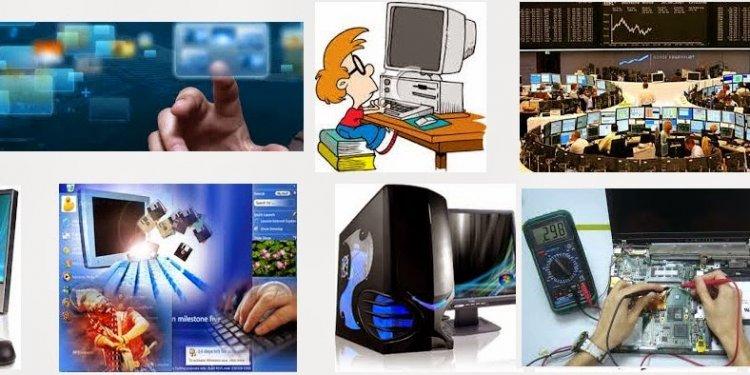 Service laptop karawang