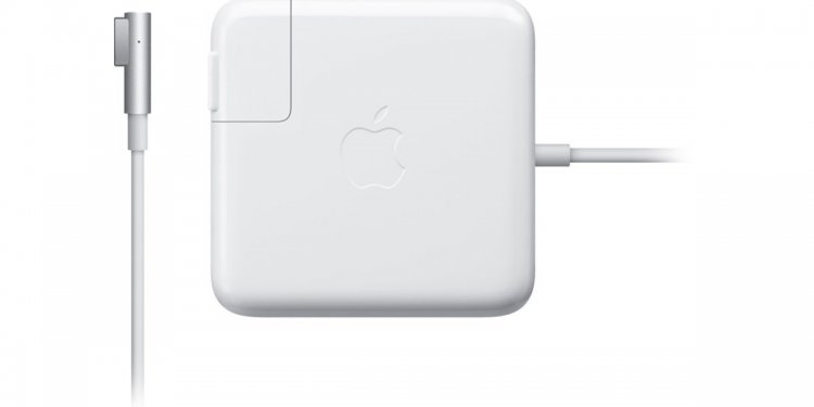 60 W Apple Macbook Power