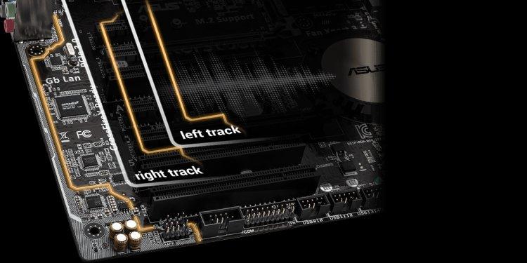 1 Audio Shielding Ensures