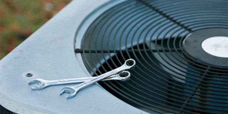 Reasons to Hire a Licensed Professional to Fix Your HVAC