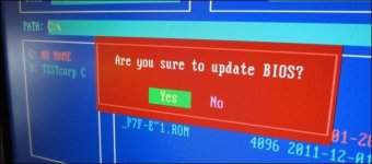 are-you-sure-to-update-bios
