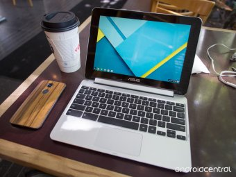Asus serial number check : Quick Tech USA