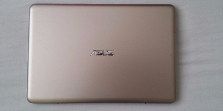 Asus screen warranty