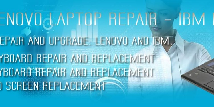 Asus, laptop Repair