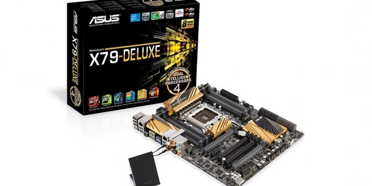 Asus motherboard chipset drivers