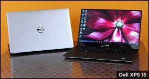 lpt bestworst 16 dell xps 15 late15