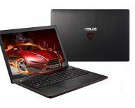 Asus laptop Downloads