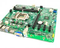 Dell motherboard drivers