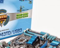 Driver ASUS motherboard