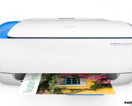 How to Download drivers for HP printer?