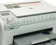 HP printer drivers Download