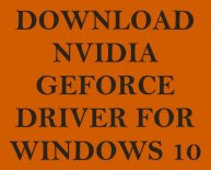 Other devices drivers Download